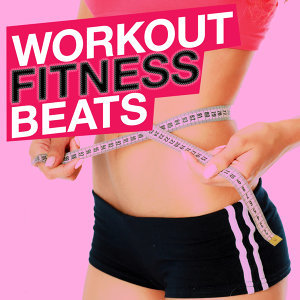 Dance Workout, Fitness Beats Playlist, House Workout 歌手頭像