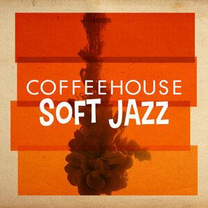 Coffeehouse Background Music, Soft Jazz, Soft Jazz Music 歌手頭像