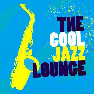 Cool Jazz Music Club, New York Jazz Lounge, Ultra Lounge 歌手頭像