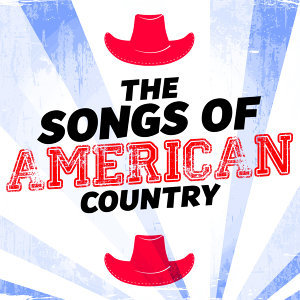 American Country Hits, Country And Western, New Country Collective 歌手頭像