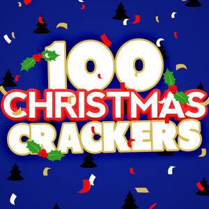 Christmas Party, Christmas Hits Collective, Christmas Music 歌手頭像