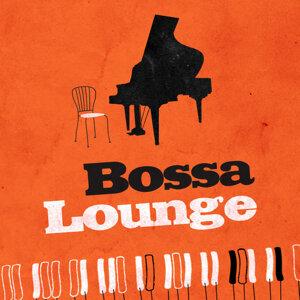 Bossa Nova, Bossanova Brasilero, Brazilian Lounge Project 歌手頭像