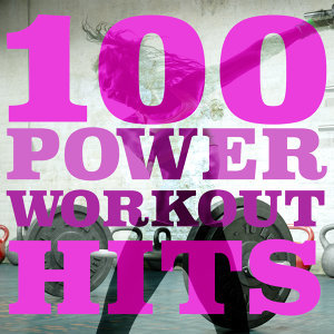 Power Workout, Running Songs Workout Music Club, Running Workout Music 歌手頭像