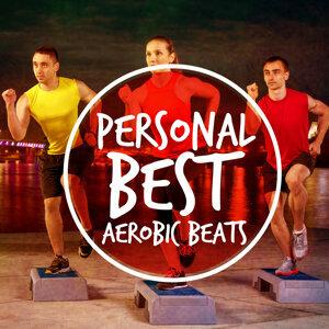 Aerobic Music Workout, Body Fitness Workout, Workout Buddy 歌手頭像