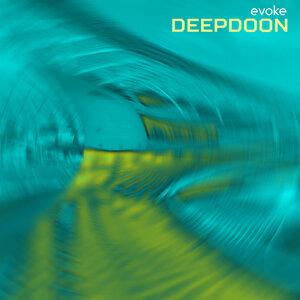 Deepdoon 歌手頭像