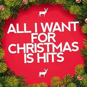 All I Want for Christmas Is You, Canzoni Di Natale, Christmas Carols Orchestra 歌手頭像