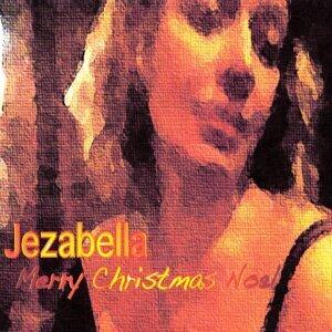 Jezabella 歌手頭像