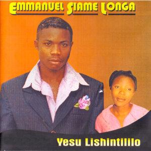 Emmanuel Siame Longa 歌手頭像