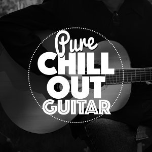 Guitar Chill Out, Guitar Masters 歌手頭像