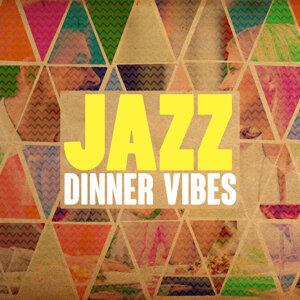 Dinner Music, Easy Listening Instrumentals, Perfect Dinner Music 歌手頭像