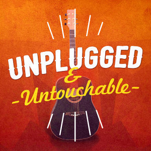 Un Plugged Nation, Acoustic All-Stars, Afternoon Acoustic 歌手頭像
