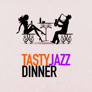 Dinner Music, Relaxing Jazz Music, Smooth Chill Dinner Background Instrumental Sounds, Restaurant Music 歌手頭像