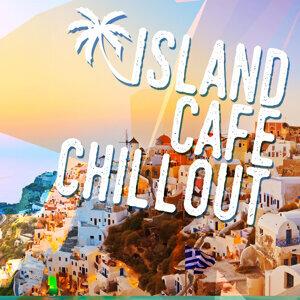 Cafe Chillout Music de Ibiza, Chillout Cafe, Magic Island Cafe Chillout 歌手頭像