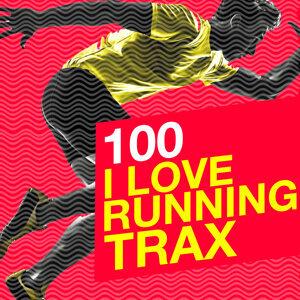 Running & Jogging Club, Running Songs Workout Music Trainer, Running Workout Music 歌手頭像