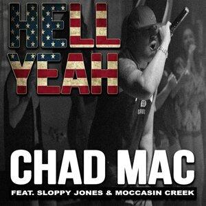 Chad Mac 歌手頭像