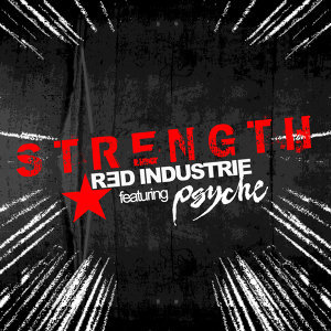 Red Industrie, Psyche 歌手頭像