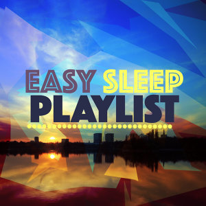Deep Sleep Relaxation, Easy Sleep Music, Music For Absolute Sleep 歌手頭像