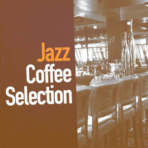 Coffee Shop Jazz, Coffeehouse Background Music 歌手頭像