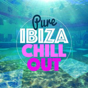 Cafe Ibiza, Cafe Ibiza Chillout Lounge 歌手頭像