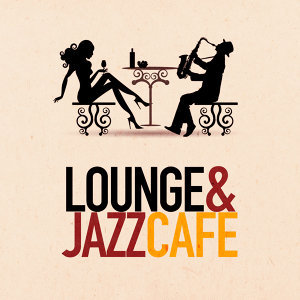 Lounge Music Café, The Cocktail Lounge Players 歌手頭像