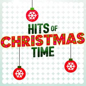 Classical Christmas Music, Xmas Classics, Xmas Music 歌手頭像