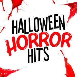 Halloween, The Halloween Singers, The Horror Theme Ensemble 歌手頭像