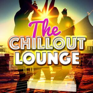 Chill Music Universe, Lounge Sensual DJ, The Chillout Players 歌手頭像