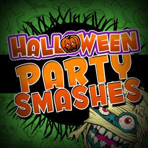 Halloween Hits, Halloween Hits Party, Halloween Party Music 歌手頭像