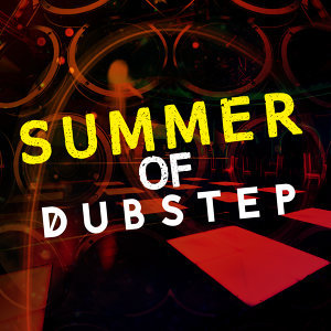 Dub Step Hitz, Dubstep Universe, Ultimate Dubstep 歌手頭像