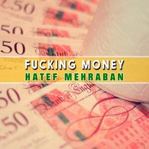 Hatef Mehraban 歌手頭像