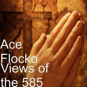 Ace Flocko 歌手頭像
