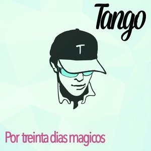Tango 歌手頭像