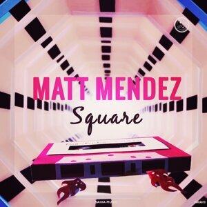 Matt Mendez 歌手頭像