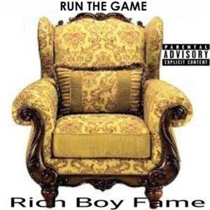 Rich Boy Fame 歌手頭像