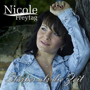 Nicole Freytag 歌手頭像