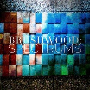Brushwood 歌手頭像