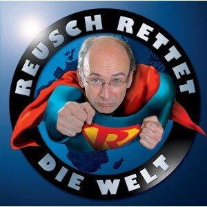 Stefan Reusch 歌手頭像