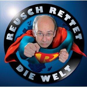 Stefan Reusch