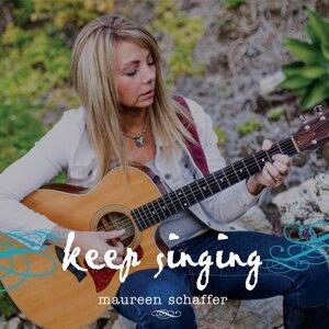 Maureen Schaffer 歌手頭像