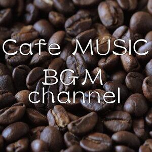 Cafe Music BGM channel (Cafe Music BGM channel)