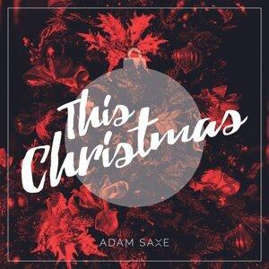 Adam Saxe 歌手頭像
