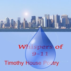 Timothy House poetry 歌手頭像