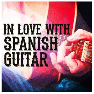 Spanish Classic Guitar, Romantic Guitar, Romantica De La Guitarra 歌手頭像