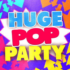 Kids Party Music Players, Party Mix All-Stars, Pop Party DJz 歌手頭像