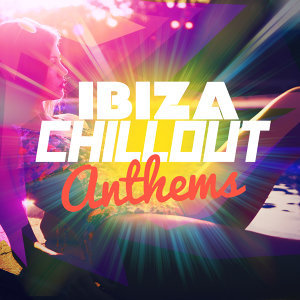 Cafe Ibiza Chillout Lounge, Café Chillout Music Club, The Lounge Cafe 歌手頭像