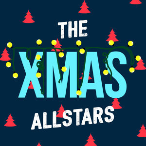 The Xmas Specials, Christmas Party Allstars, Christmas Party Songs 歌手頭像