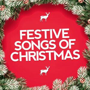 Christmas Band, Christmas Piano Music, Voices of Christmas 歌手頭像