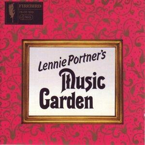 Orchester Lennie Portner 歌手頭像