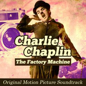 Charlie Chaplin / Alfred Newman Orchestra 歌手頭像