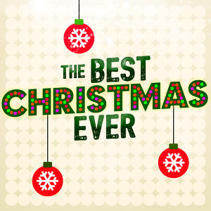 Christmas Songs, Kid's Christmas, Kids Christmas Music Players 歌手頭像